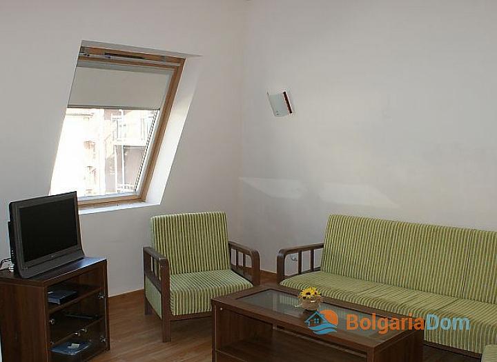 Недорогое жилье в поселке Равда. Фото 3