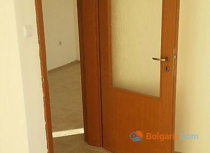 Квартира на первой линии в Равде. Фото 5