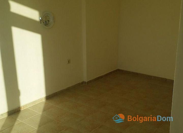 Квартира на первой линии в Равде. Фото 4