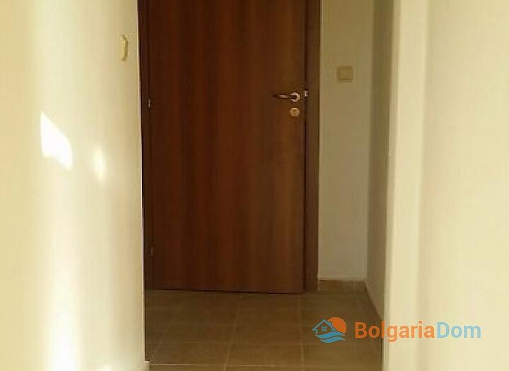 Квартира на первой линии в Равде. Фото 6