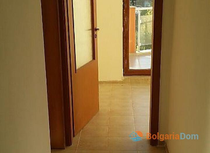 Квартира на первой линии в Равде. Фото 7