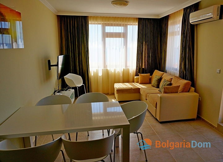 Элитная недвижимость в Болгарии. Фото 2