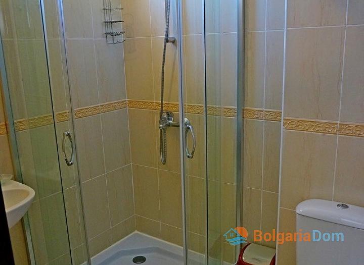 Элитная недвижимость в Болгарии. Фото 11