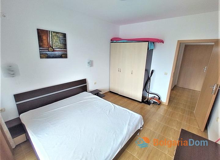 Квартиры для пмж в Помории по выгодной цене. Фото 4