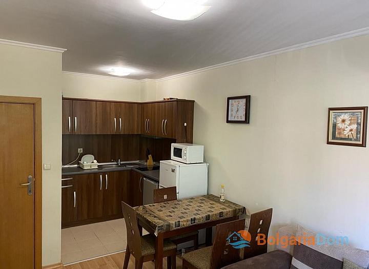 Дешевая недвижимость в Болгарии. Фото 5