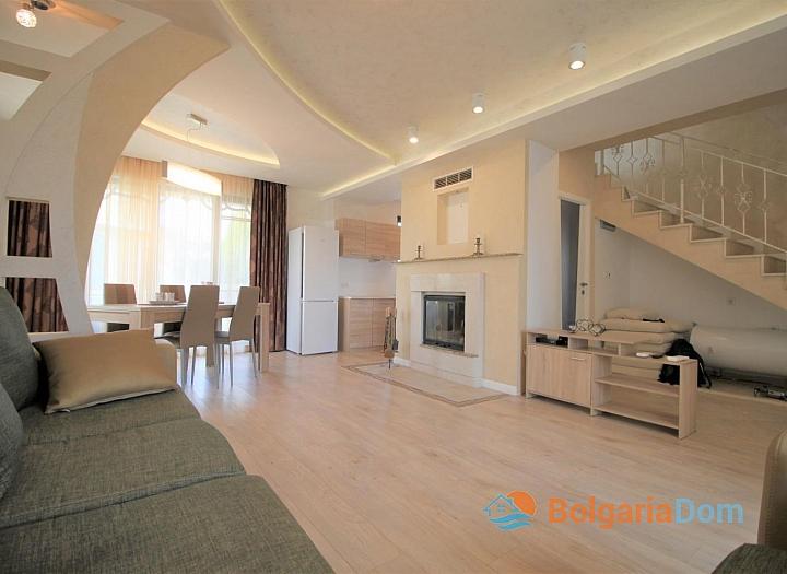 Продажа дома в элитном коттеджном комплексе Виктория Роял Гарден. Фото 2