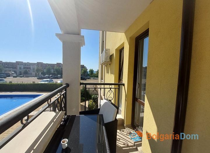 Вторичная недвижимость в Банско недорого. Фото 4