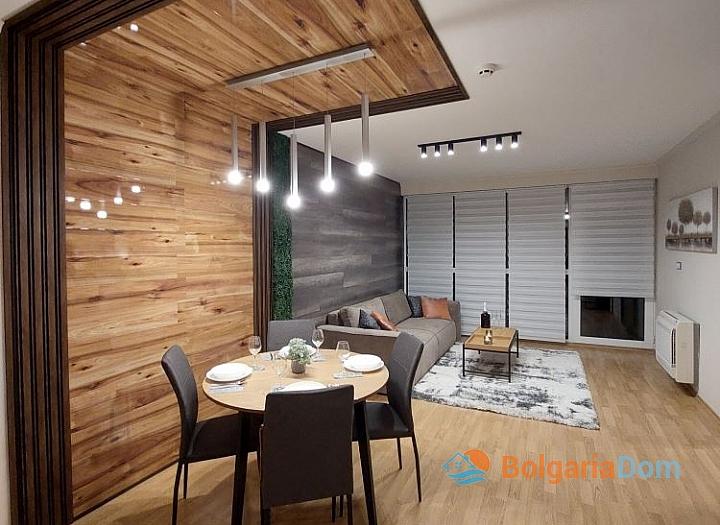 Предлагаем недорого недвижимость в Кошарице. Фото 3