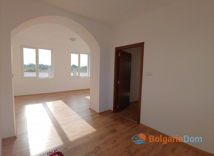 Новый одноэтажный дом в 15 км от моря. Фото 4