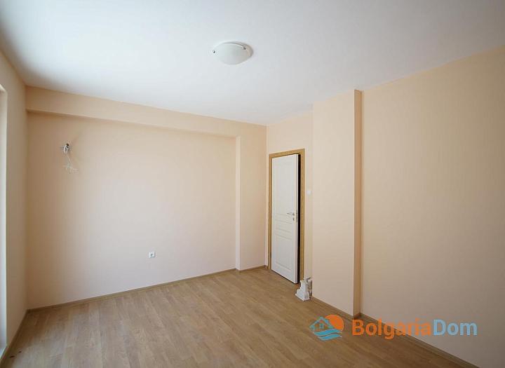 Трехкомнатная квартира в комплексе люкс Мессембрия Резорт. Фото 4