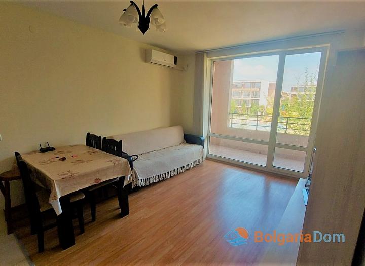 Квартира рядом с пристанью для яхт Марина Диневи. Фото 14