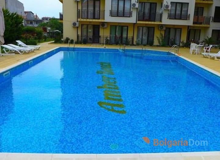 Комплекс Ривер Парк/River Park - отличное качество по отличным ценам. Фото 1