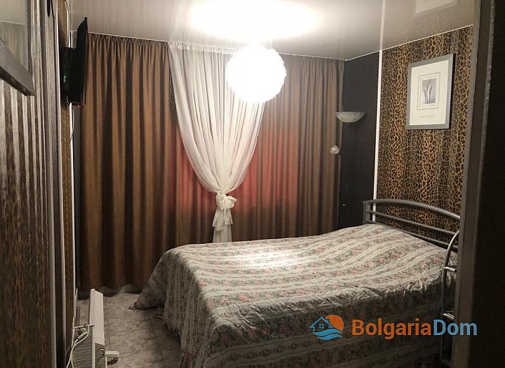 Хороший уютный дом в селе Александрово . Фото 12