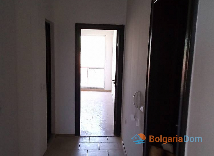 Новая трехкомнатная квартира в Сарафово, Бургас. Фото 8
