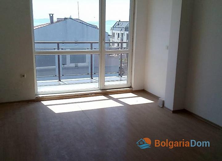 Трехкомнатная квартира для пмж в Сарафово. Фото 2