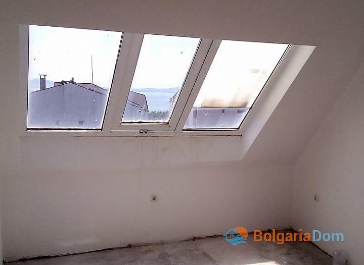 Трехкомнатная квартира для пмж в Сарафово. Фото 3