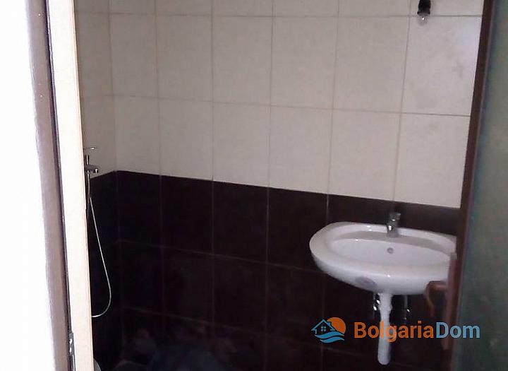 Трехкомнатная квартира для пмж в Сарафово. Фото 4