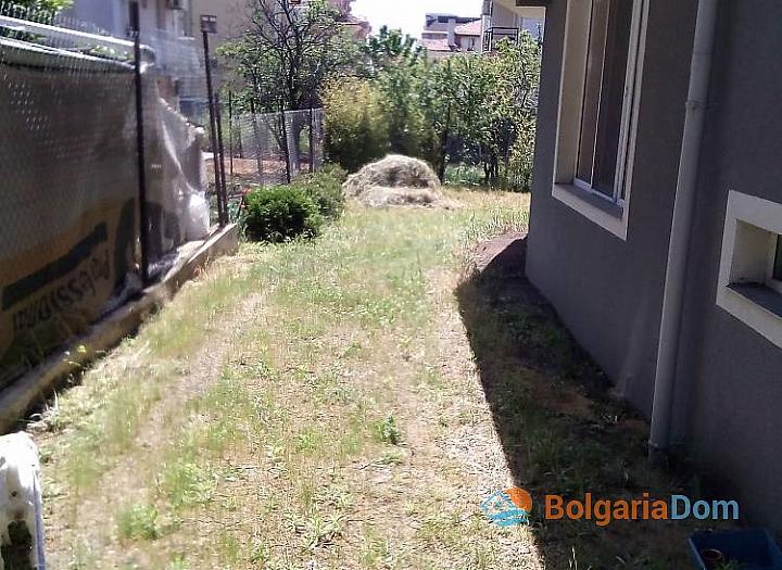 Трехкомнатная квартира для пмж в Сарафово. Фото 8