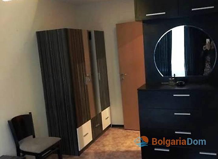 Квартира в жилом доме без таксы в Святом Власе. Фото 4