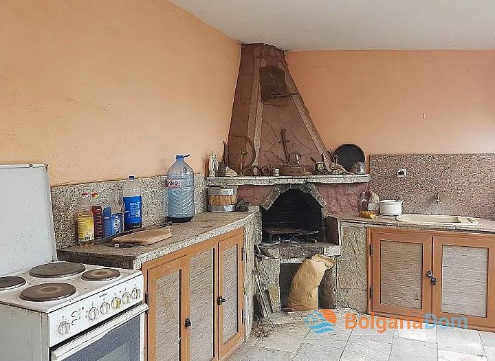 Дом для пмж рядом с Бургасом. Фото 14