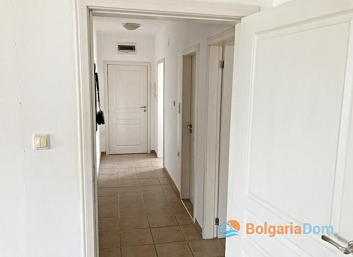 Дешевая недвижимость в Болгарии. Фото 6