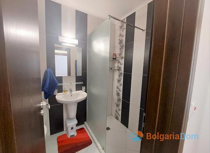 Недвижимость в Болгарии недорого. Фото 3