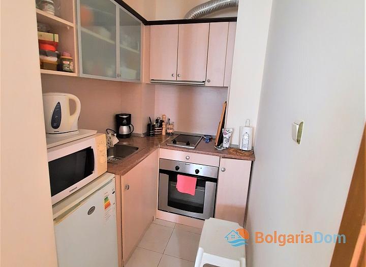 Вторичная недвижимость в Банско недорого. Фото 6