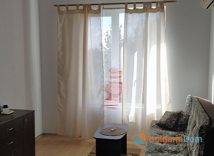Квартира недорого на продажу в Равде. Фото 3