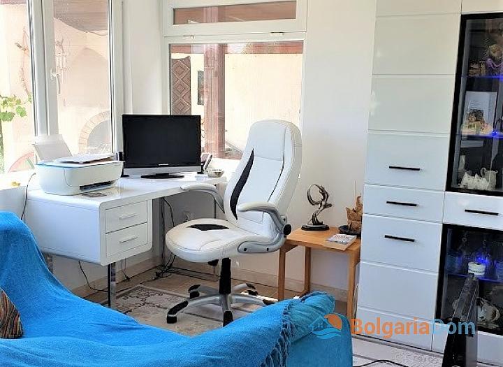 Отличный меблированный дом для всей семьи. Фото 9