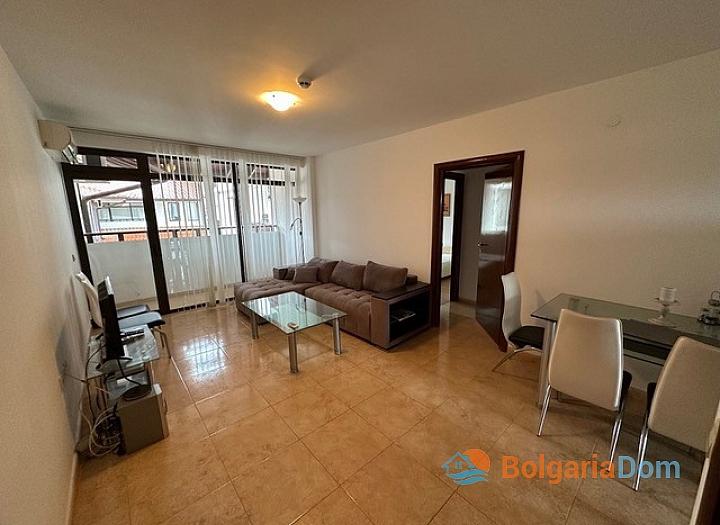 Дешевая квартира в Созополе . Фото 7