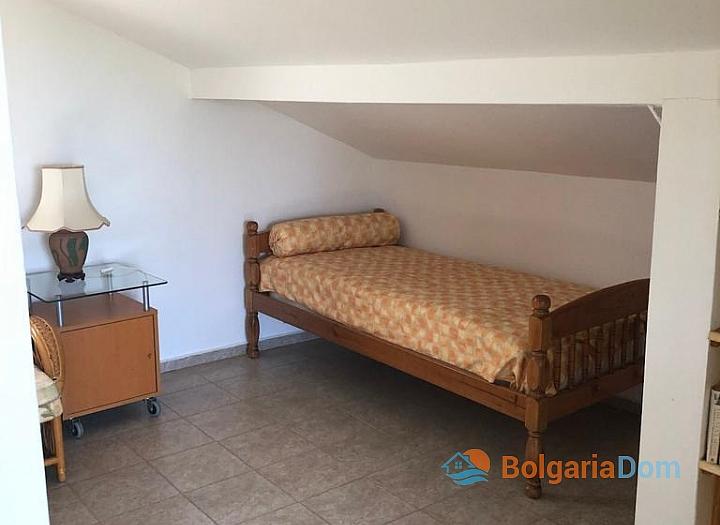 Хороший уютный дом в селе Александрово . Фото 14