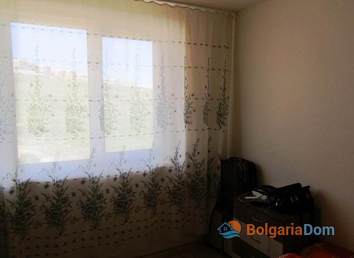 Отличная двухкомнатная квартира в Бяле по выгодной цене!. Фото 6