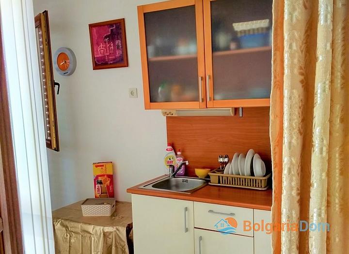 Трехкомнатная квартира по выгодной цене!. Фото 4