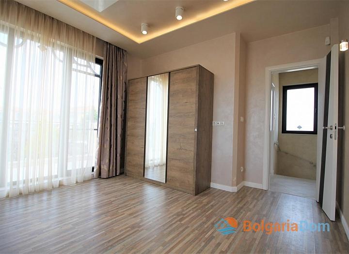 Продажа дома в элитном коттеджном комплексе Виктория Роял Гарден. Фото 8