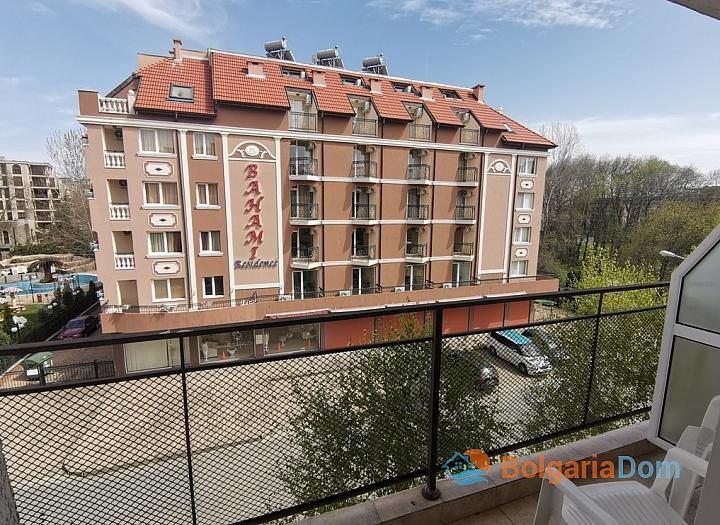 Срочная продажа трехкомнатной квартиры в Солнечном Береге. Фото 6