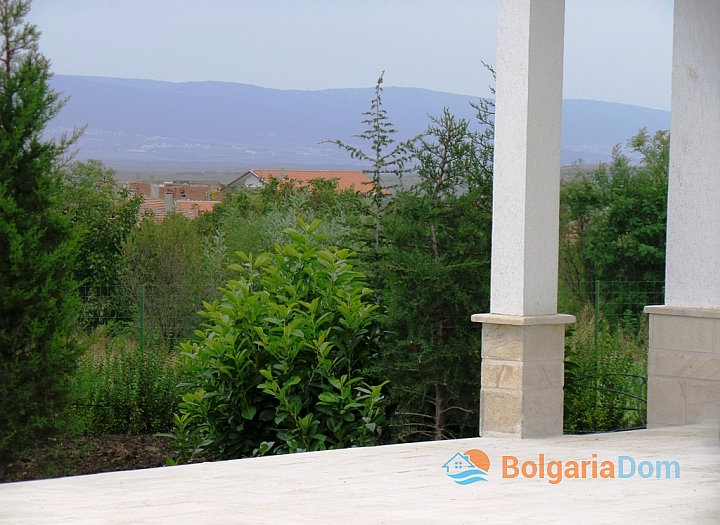 Дом для круглогодичного проживания в Болгарии. Фото 6