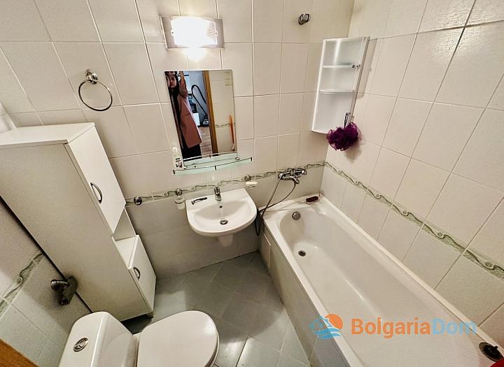 Недорогая недвижимость в поселке Равда. Фото 2