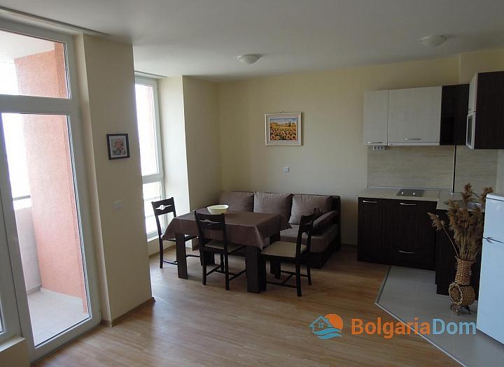 Купить недвижимость в Помории. Фото 1