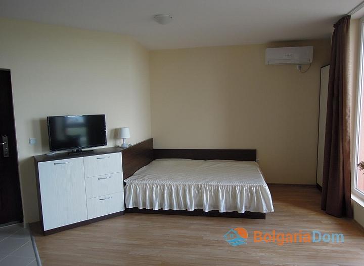 Купить недвижимость в Помории. Фото 3