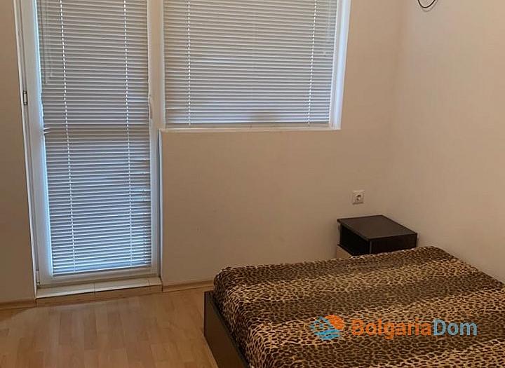 Трехкомнатная квартира по недорогой цене в Солнечном Береге. Фото 15