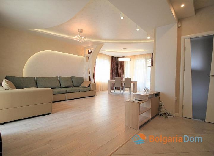 Продажа дома в элитном коттеджном комплексе Виктория Роял Гарден. Фото 5