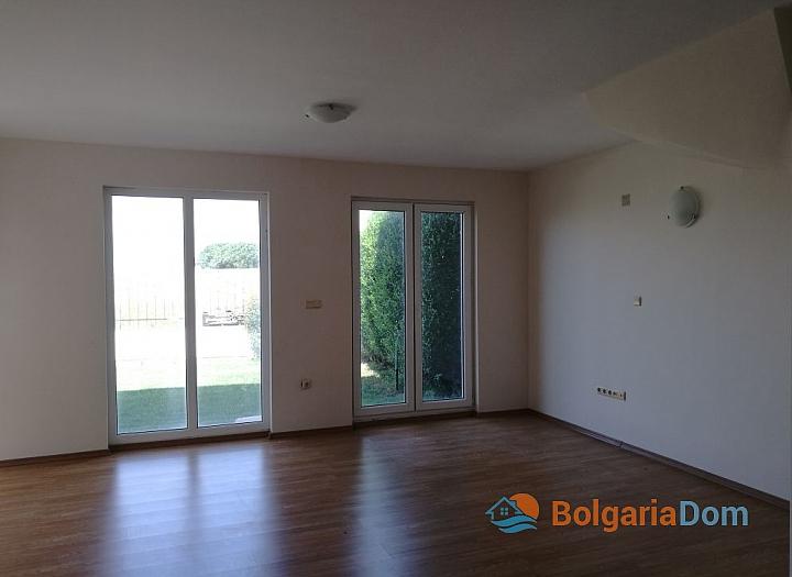 Двухэтажный дом в пригороде Бургаса - для ПМЖ. Фото 6