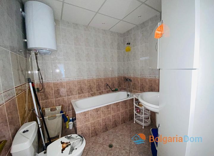 Дешевая недвижимость в Болгарии у моря. Фото 2