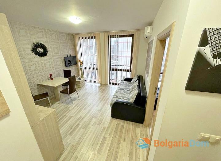 Дешевая недвижимость в Болгарии. Фото 9