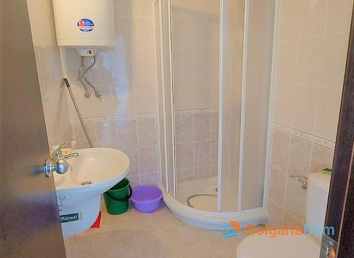 Новая большая квартира на продажу в Солнечном Береге. Фото 6