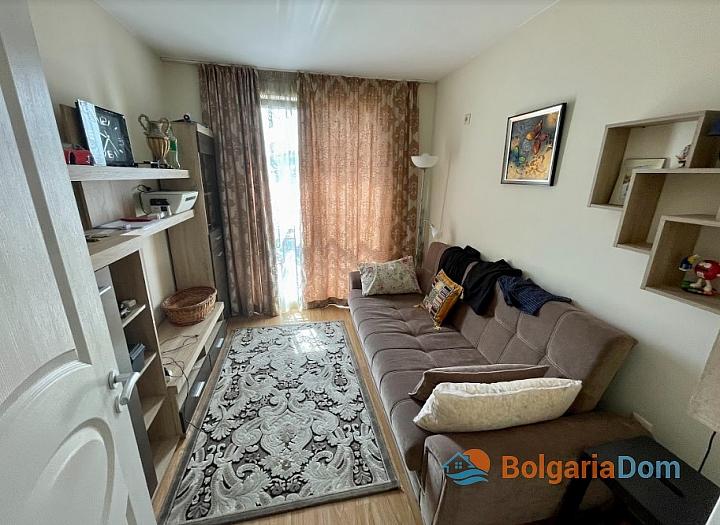 Недвижимость в Болгарии недорого. Фото 5