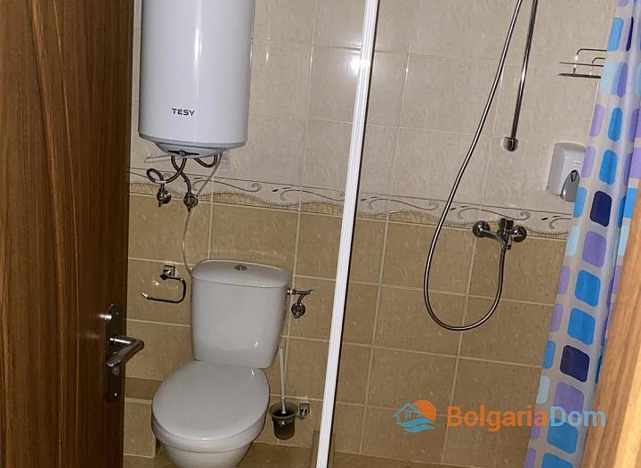 Квартира на первой линии по выгодной цене в Бяле. Фото 9