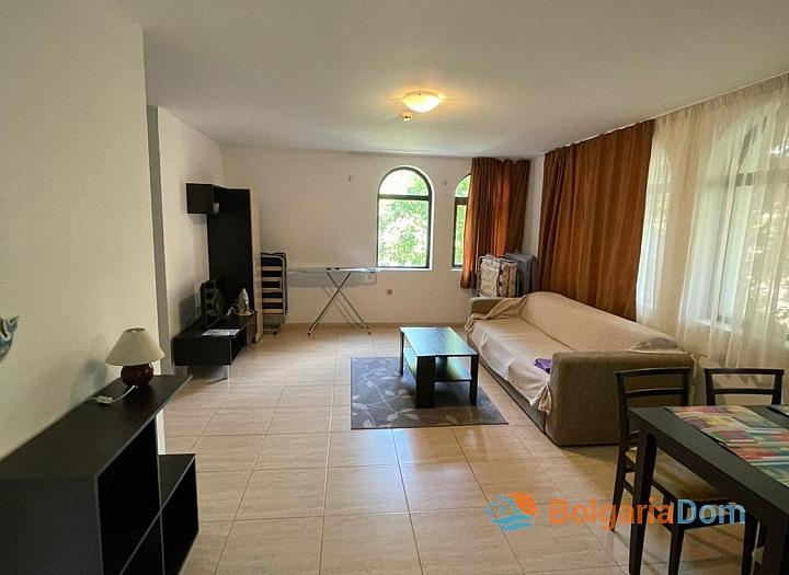 В продаже недорогая квартира в Солнечном Береге. Фото 6