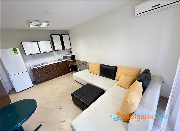 Квартира в Болгарии по выгодной цене . Фото 14