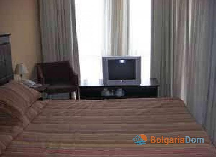 Шикарная квартира в Роял Бич Барсело 5* по изключительно низкой цене!. Фото 6